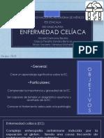Equipo1-EnfermedadCeliaca-Urgencias