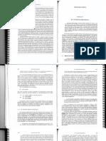 Cap_4_Calsamiglia_Tuson.pdf