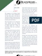 Taxation Law Newsletter Sept10 En