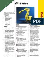 R-2000iB Series_316.pdf