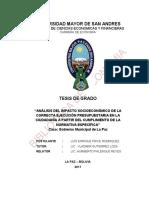 tesis chinita.pdf