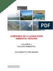 CompendiolegislacionAMBIENTALPERUANA05 - Copiar