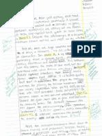 adversity argumentative essay  eportfolio locavores synthesis