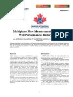 PETSOC-2008-137-Multiphase Flow Measurement Improve Well Performance.pdf