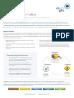 14-01-14 CRedit360 Compliance - Spanish