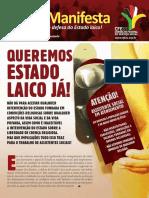 2015-CfessManifesta-EstadoLaico-Site (1).pdf