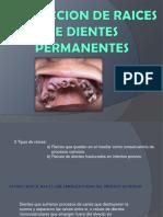 cirugia 1.pptx