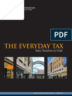 UtahFoundation_EverydayTax