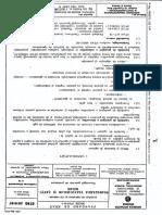 2916-87.pdf