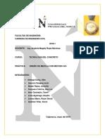 DISEÑO-DE-MEZCLA.docx