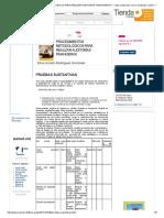 Procedimientos Metodológicos Para Realizar Auditorías Financieras_!-- Capa Contenedor Con El Contenido Central --