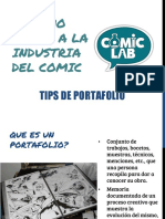 COMO ENTRAR A LA INDUSTRIA DEL COMIC.pdf