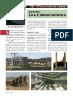 R117_24.pdf
