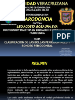 Clasificaciondelasbolsasperiodontalesysondeoperiodontal2 141203174207 Conversion Gate02
