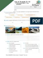 FICHA DE TRABALHO Nº 14 (EVOLUÇÃO DO RELEVO).pdf