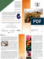 av-1831.pdf