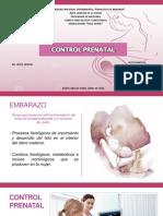 CONTROL PRENATAL (2).pptx