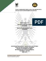 STA LUCIA finalizado informe.docx