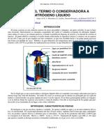 30-mantenimiento_del_termo.pdf