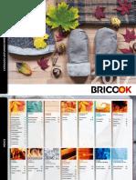 Bricook Catalogo Autunno Inverno 2017_lr