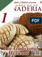 Panadería Mexicana 01.pdf