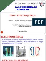 RECUBR-CLASE 02 (2014).pdf