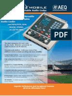 AEQ PHOENIX_mobile_eng.pdf