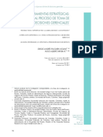 Herramientas Estrategicas.pdf