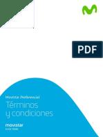 terminos_preferencial_pospago