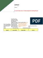 Scribd Metadata Sheet-5.0