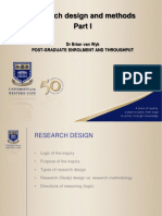 Research and Design I(1)