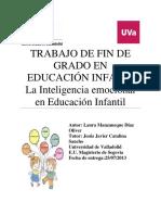 TFG-B.314.pdf