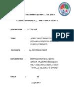 TRABAJO-ECONOMIA.docx