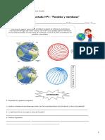 Guía-Nº1-Paralelos-y-meridianos-1.pdf