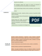 categorias para la encuesta .pptx
