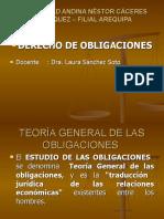 Diapositivas - Obligaciones Vale 12.12.2.17