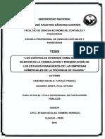 REGIONALES-HUAURA.pdf