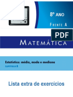 Estatística Media, Mediana e Moda.pdf