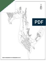Mapa Berriozabal