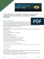 Pennzoil-Ultra-Platinum-5W-30.pdf