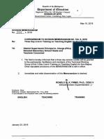 DM No. 222, s. 2018.pdf