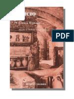 Apicio-Cocina-Romana-Bilinge.pdf