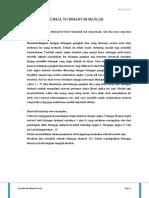 95615305-Decimal-to-Binary-in-Matlab.pdf