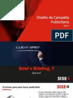 diseño de campaña clase 02.pptx