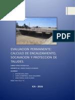 Informe Grupal Evaluacion Permanente 2 (2)