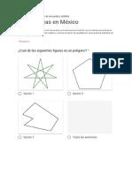 S7.  Actividad 2.   Aplicación de encuesta y análisis (Parte 1)