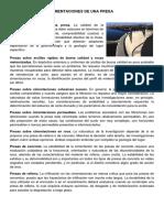 SESION 09-Cimentaciones_de_una_presa.pdf