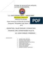 Proyecto Familias (1) Ultimo