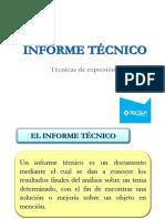 05.INFORME TÉCNICO
