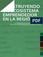 CONSTRUYENDO_UN_ECOSISTEMA_EMPRENDEDOR_EN_LA_REGION_laTAM (1).pdf
